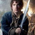 Bande-annonce du film Le Hobbit : La Désolation de Smaug, en salles le 11 décembre