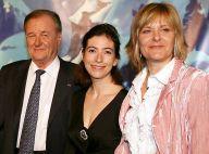 Albert Uderzo en guerre contre sa fille : Non-lieu pour abus de faiblesse