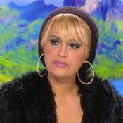 Lââm recalée du casting de DALS : ''Trois arabes ça faisait un peu trop''
