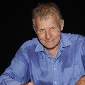 Patrick Poivre d'Arvor : Le Festival de Luchon s'offre l'inoubliable star du JT