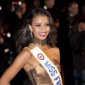 Flora Coquerel: L'incroyable soirée de notre Miss France aux NRJ Music Awards