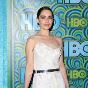 Emilia Clarke (Game of Thrones) devient Sarah Connor dans Terminator