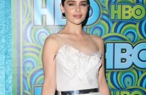 Emilia Clarke (Game of Thrones) devient Sarah Connor dans Terminator