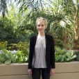 Jennifer Lawrence à Beverly Hills, le 8 novembre 2013.