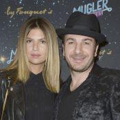 Isabelle Funaro et Michael Youn font des ''Follies'' face à Jean Reno et Zofia