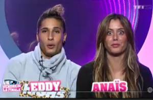 Les Anges de la télé-réalité 6: Anaïs et Eddy (SS7) et la Ch'ti Kelly au casting
