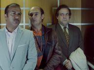 Les Trois frères, le retour : La bande-annonce, avec Les Inconnus !