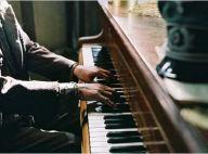 Wojciech Kilar : Mort du compositeur du Pianiste et du Roi et l'Oiseau