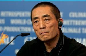Zhang Yimou viole la loi chinoise en ayant 3 enfants : Une amende colossale ?