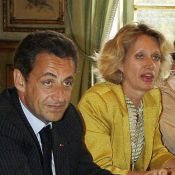 Sarkozy, Chirac, Mitterrand... L'ex-interprète de l'Elysée dévoile leurs secrets