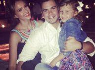 Jessica Alba : En famille au Mexique, elle se déchaîne pour le Nouvel An