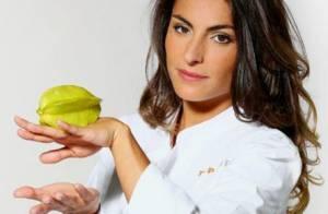 Top Chef 2014 : Photos des 12 nouveaux candidats, 10 anciens de retour