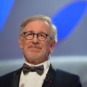 Steven Spielberg fera-t-il de Javier Bardem un conquistador ?
