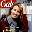 """Gala"" du 8 janvier 2014."