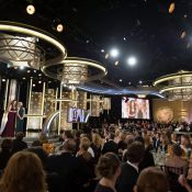 Golden Globes 2014 : Les moments les plus hilarants de la 71e cérémonie