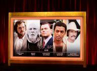 Oscars 2014 : McConaughey, Bale, DiCaprio... Qui sera le meilleur acteur ?