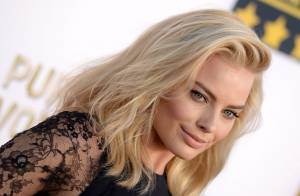 Margot Robbie : La bombe du Loup de Wall Street, ultra-courtisée à Hollywood