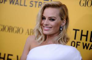 Margot Robbie : La bombe du Loup de Wall Street, ultra-courtisée à Hollywood