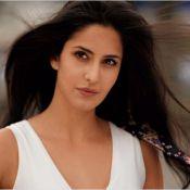 L'Oréal Paris en Inde : Une nouvelle égérie après Aishwarya Rai et Freida Pinto