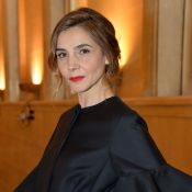 Clotilde Courau : Son prince s'éclate avec les Hallyday, elle à la Fashion Week