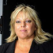 Laurence Boccolini : ''Ma fille Willow a effacé toutes mes années de galère...''