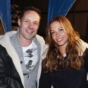 Plus belle la vie : Un mariage mouvementé pour Johanna Marci et Xavier Revel