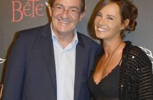 Jean-Pierre Pernaut et Nathalie Marquay : Leur maison totalement dévastée...