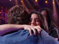 Nouvelle Star 2014 : Dana éliminée, Pauline et Yseult reines de la soirée
