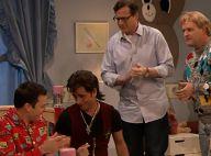 ''La Fête à la Maison'' : Enfin le retour (ou presque) dans un sketch culte !