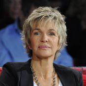 Véronique Jannot trouve Chris Marques ''odieux'' et dit non à Frédéric Lopez