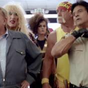 Alf, Hulk Hogan, Ponch de CHiPs... Les meilleures pubs du Super Bowl XLVIII