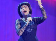 Mireille Mathieu en procès contre Le Petit Journal : La chanteuse déboutée