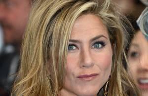 Jennifer Aniston a 45 ans : Quels sont les secrets de beauté de la star ?