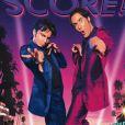 Chris Kattan et Will Ferrell étaient en 1998 les frères Doug et Steve Butabi dans la comédie  A Night at the Roxbury