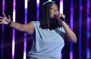 Nouvelle star 2014 - la demi-finale : Ce que vont chanter les candidats...