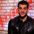 Jérémy Ichou dans The Voice 3 le samedi 8 février 2014 sur TF1