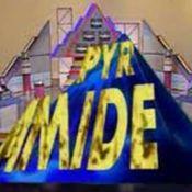 Pyramide : Le jeu mythique des années 90, bientôt de retour à l'antenne ?