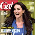 Magazine Gala du 19 février 2014.