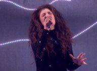 Brit Awards 2014 : Lorde, sensationnelle et récompensée