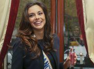 Marine Lorphelin, célibataire: Miss France 2013 est à nouveau un coeur à prendre