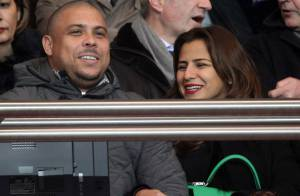 Ronaldo et Paula Morais bientôt mariés: Les détails de la grosse fiesta dévoilés