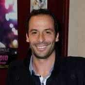 Ludovic Giuly en politique : L'ex-international de foot se lance aux municipales