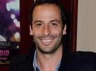 Ludovic Giuly en politique : L'ex-international de foot se lance aux municipales