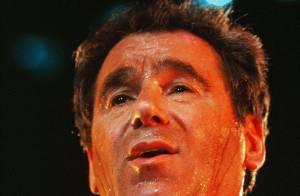 Claude Nougaro : L'émotion des femmes de sa vie, 10 ans après sa mort