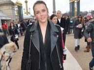 Fashion Week : Pauline Ducruet et Olivia Palermo, invitées stars chez Valentino