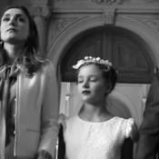 Julie Gayet : Actrice de la Journée de la Femme avant le verdict de son procès
