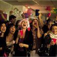 """""""Bande-annonce du film Les Gazelles, en salles le 26 mars 2014"""""""