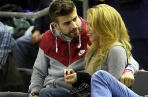 Shakira : Des clips avec des hommes, ''c'est devenu hors de question''