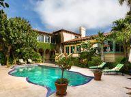 Ivana Trump : 18,9 millions de dollars pour sa sublime maison de Palm Beach