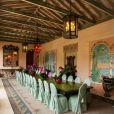 Ivana Trump a mis en vente sa jolie maison de Palm Beach pour 18,9 millions de dollars.